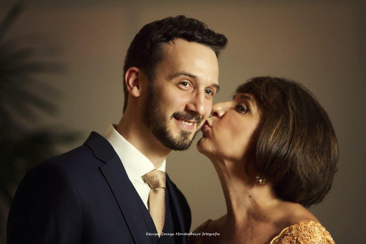 Casamento-Mayra-e-Marcos-caseme-63