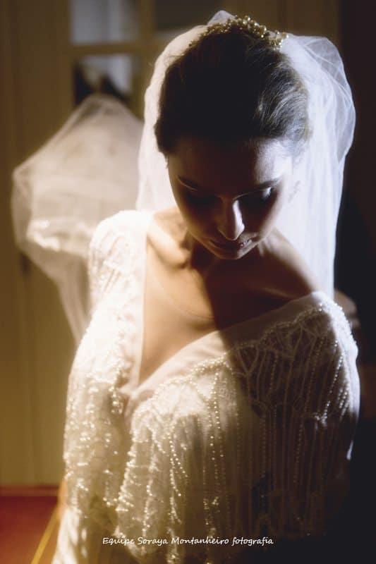 Casamento-Mayra-e-Marcos-caseme-67