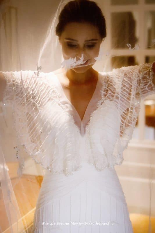 Casamento-Mayra-e-Marcos-caseme-68