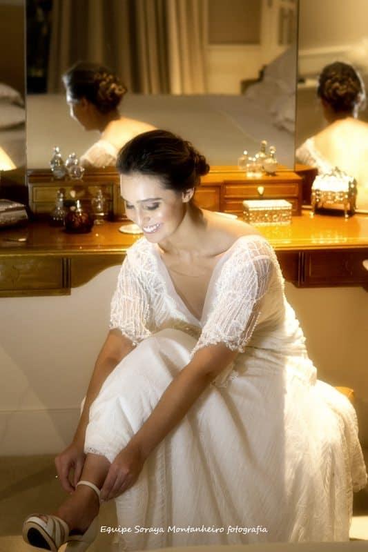 Casamento-Mayra-e-Marcos-caseme-69