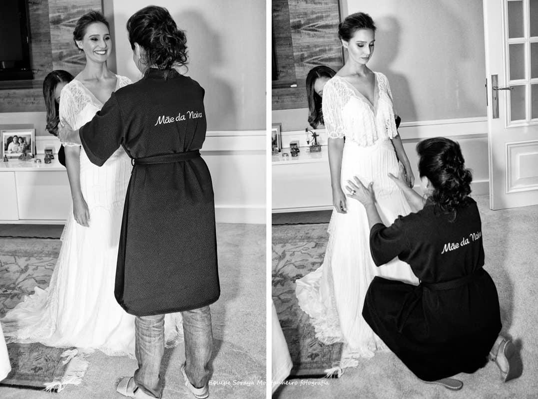 Casamento-Mayra-e-Marcos-caseme-70