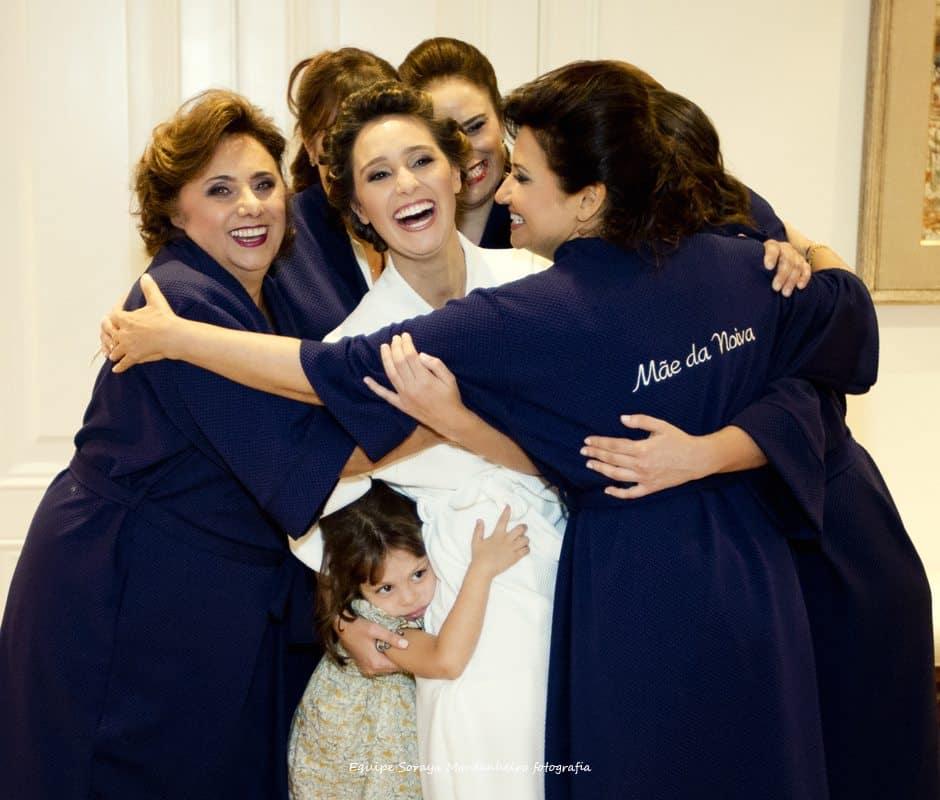Casamento-Mayra-e-Marcos-caseme-71