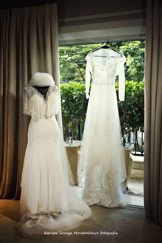 Casamento-Mayra-e-Marcos-caseme-74