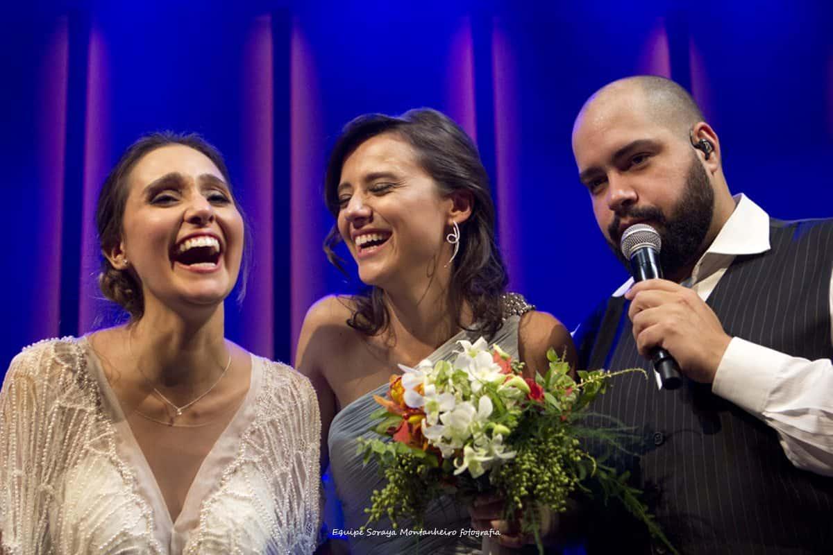 Casamento-Mayra-e-Marcos-caseme-75
