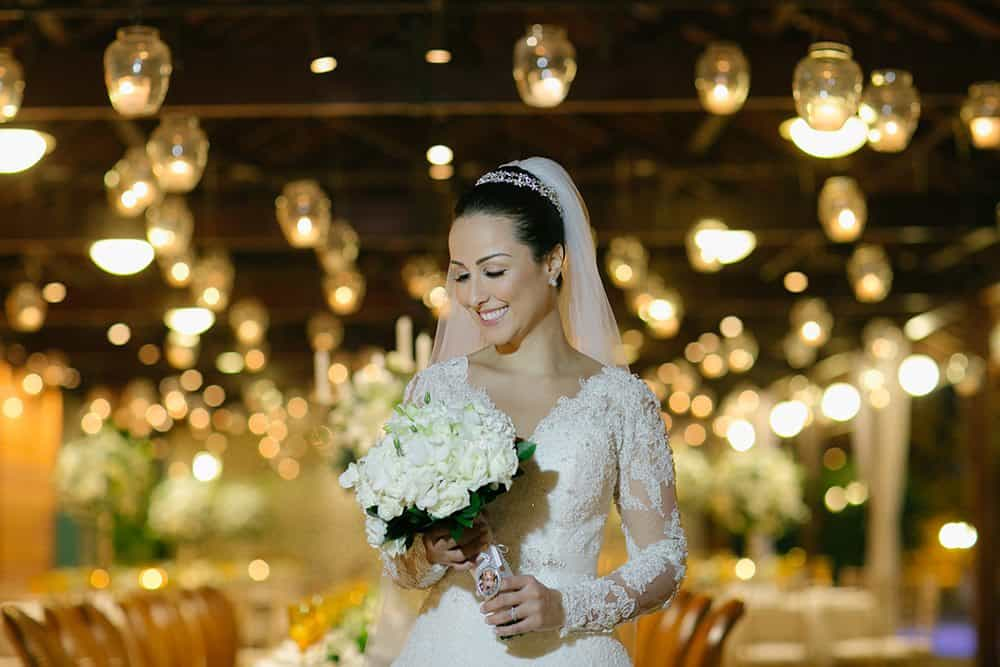 Casamento-Nathalia-e-Leonardo-caseme-02