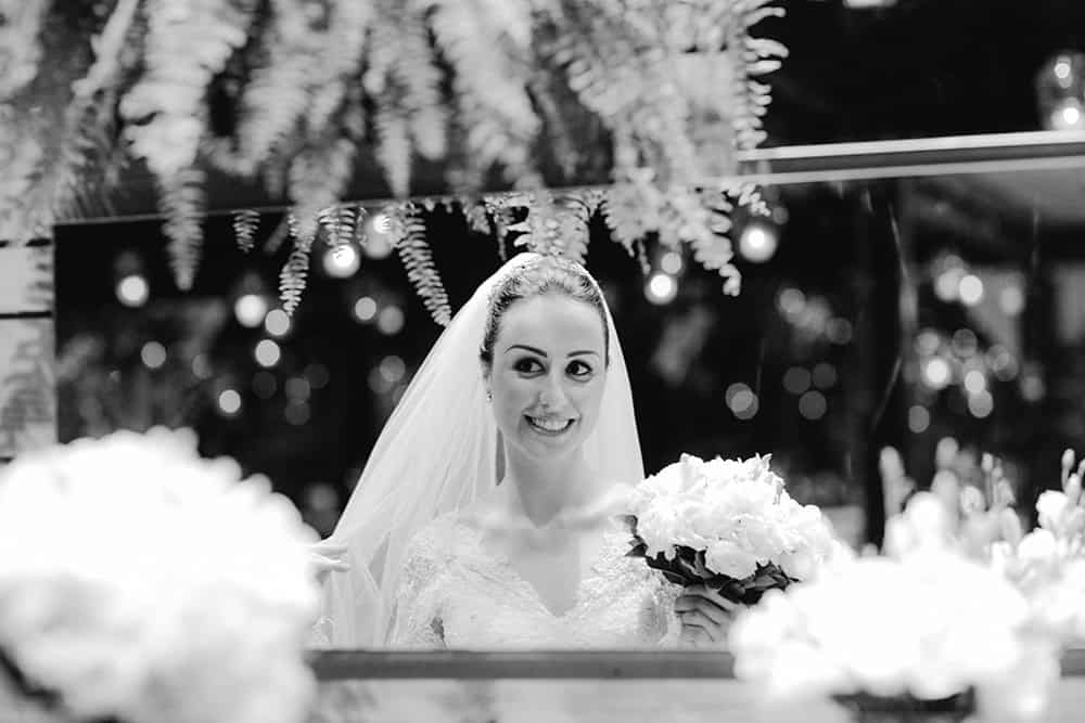 Casamento-Nathalia-e-Leonardo-caseme-03