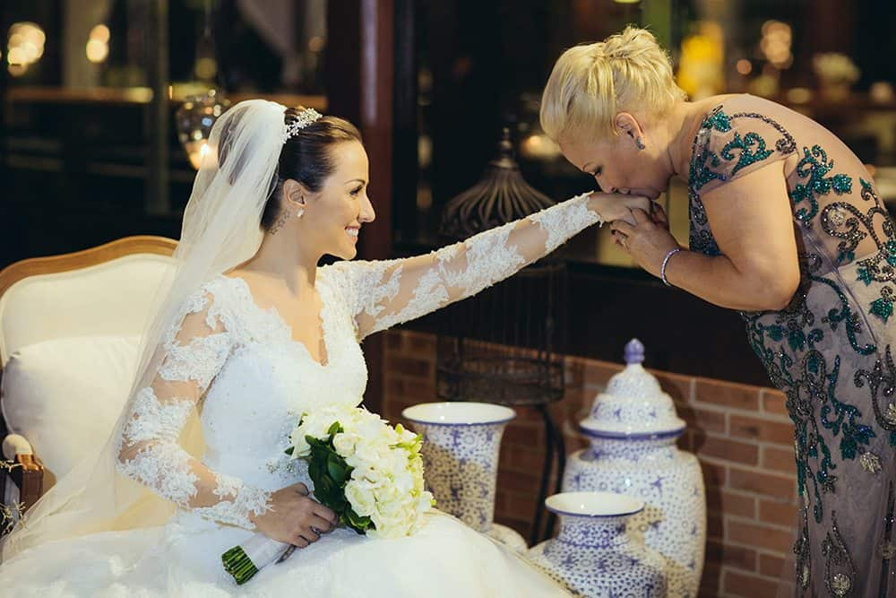 Casamento-Nathalia-e-Leonardo-caseme-05