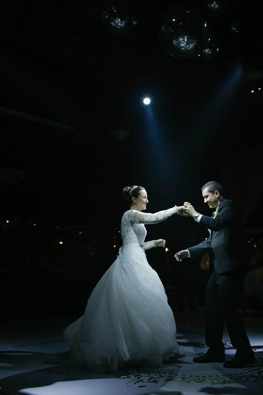 Casamento-Nathalia-e-Leonardo-caseme-06