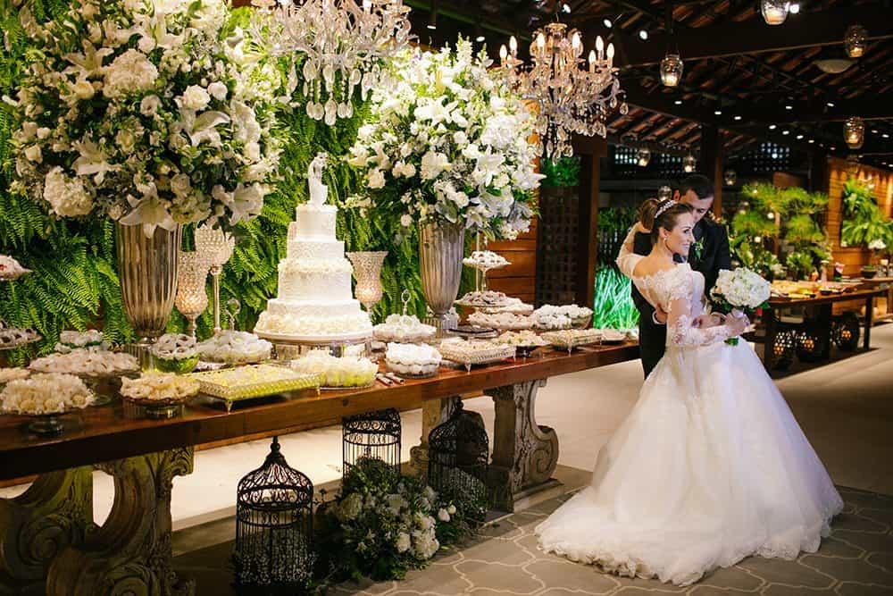 Casamento-Nathalia-e-Leonardo-caseme-09