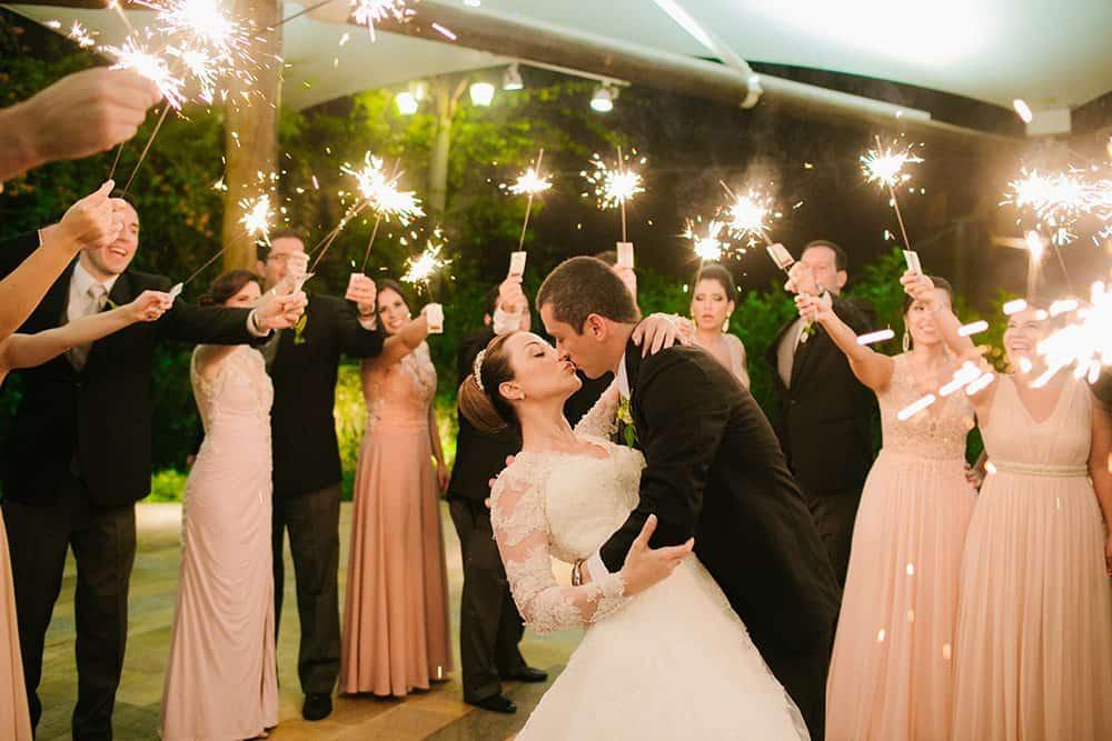 Casamento-Nathalia-e-Leonardo-caseme-11