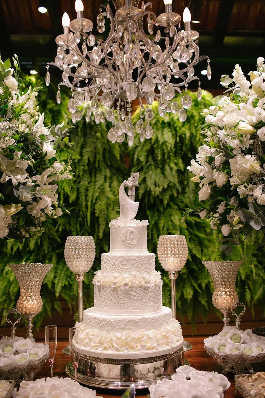Casamento-Nathalia-e-Leonardo-caseme-13