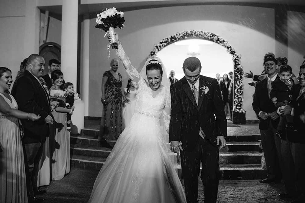 Casamento-Nathalia-e-Leonardo-caseme-17
