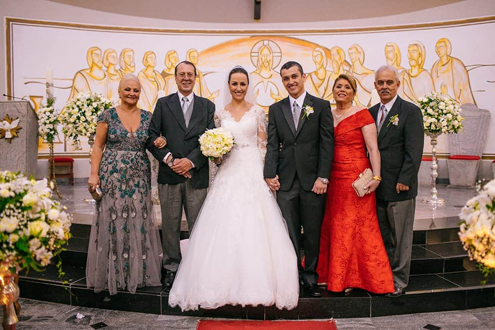 Casamento-Nathalia-e-Leonardo-caseme-18