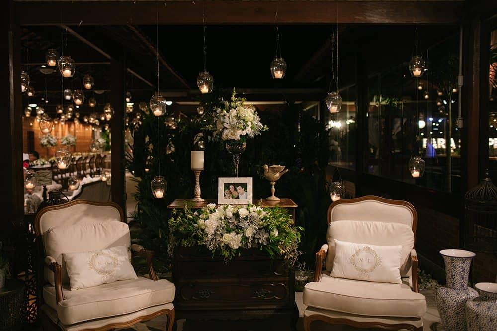 Casamento-Nathalia-e-Leonardo-caseme-19