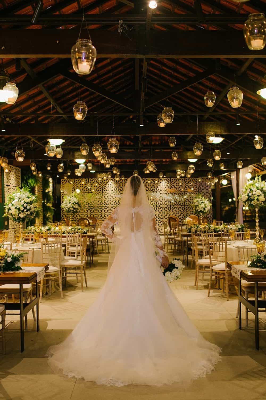 Casamento-Nathalia-e-Leonardo-caseme-24