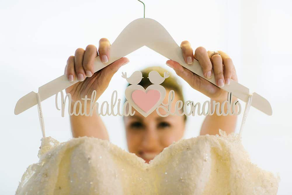 Casamento-Nathalia-e-Leonardo-caseme-25