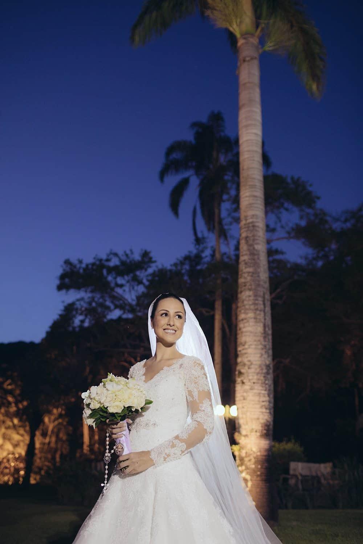 Casamento-Nathalia-e-Leonardo-caseme-28