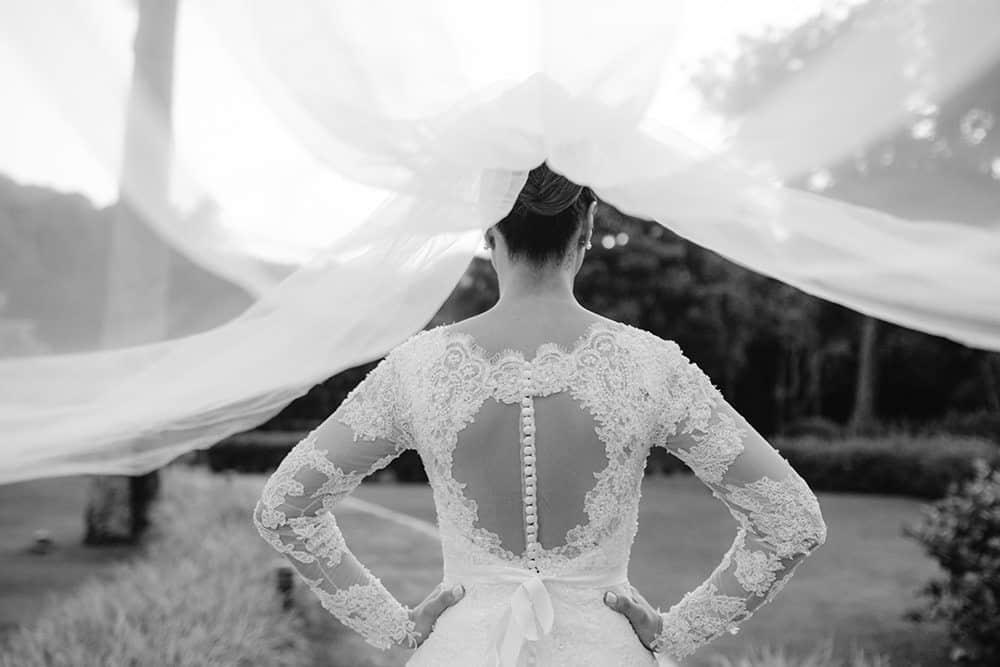 Casamento-Nathalia-e-Leonardo-caseme-29