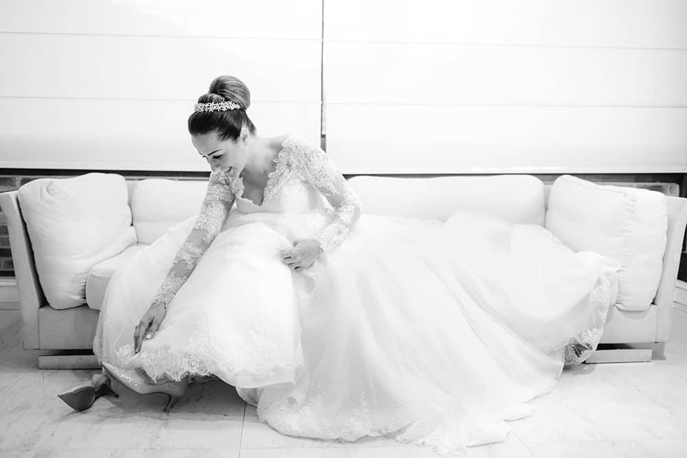 Casamento-Nathalia-e-Leonardo-caseme-30
