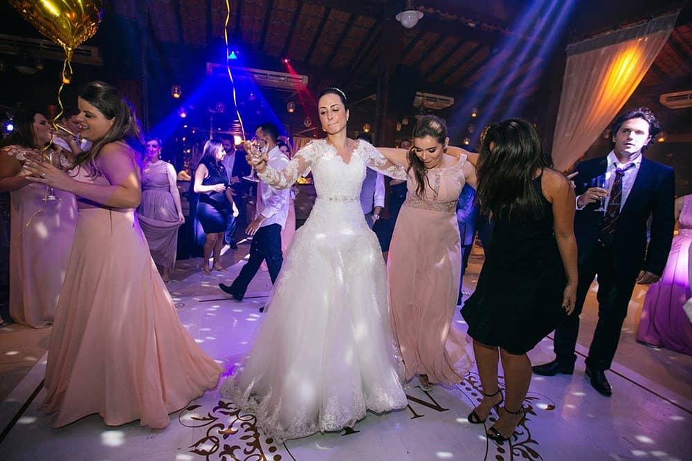 Casamento-Nathalia-e-Leonardo-caseme-31