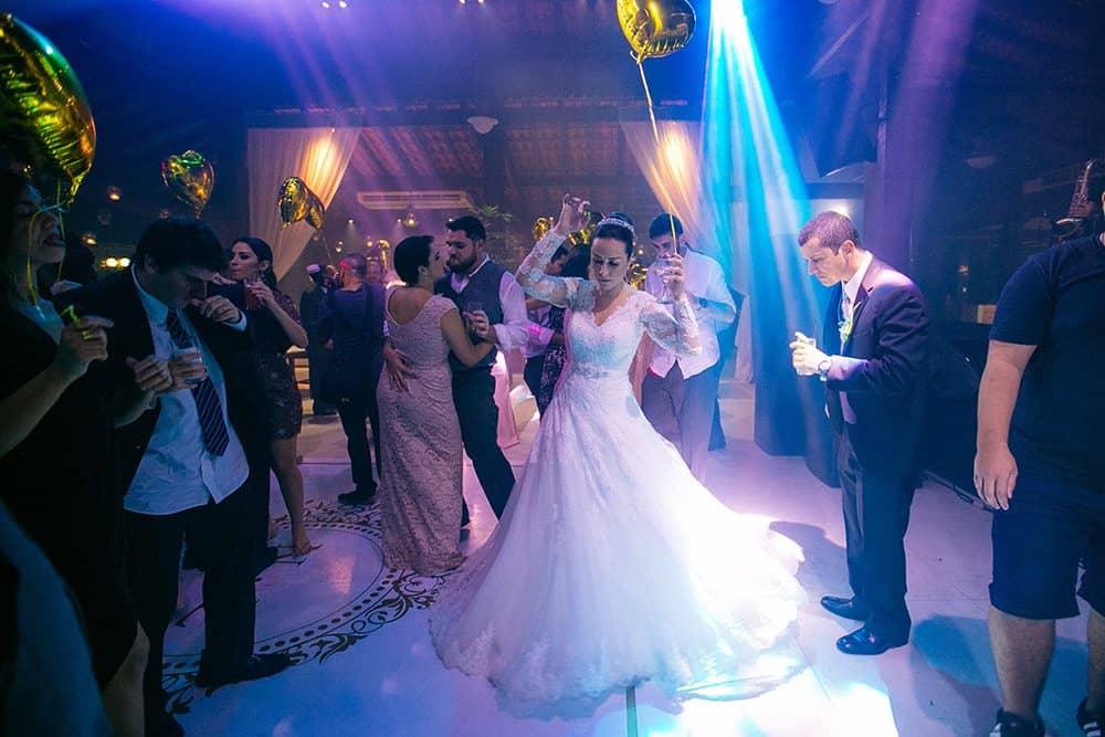 Casamento-Nathalia-e-Leonardo-caseme-32