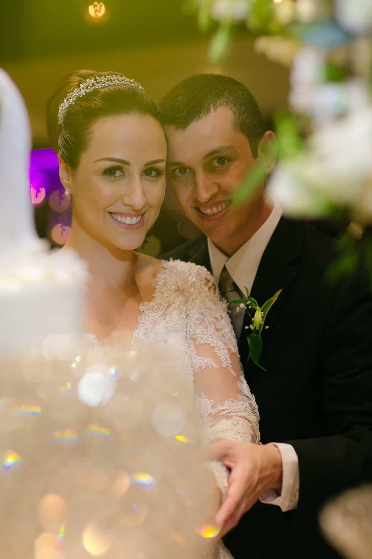 Casamento-Nathalia-e-Leonardo-caseme-34