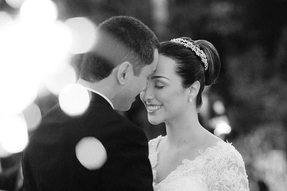 Casamento-Nathalia-e-Leonardo-caseme-35
