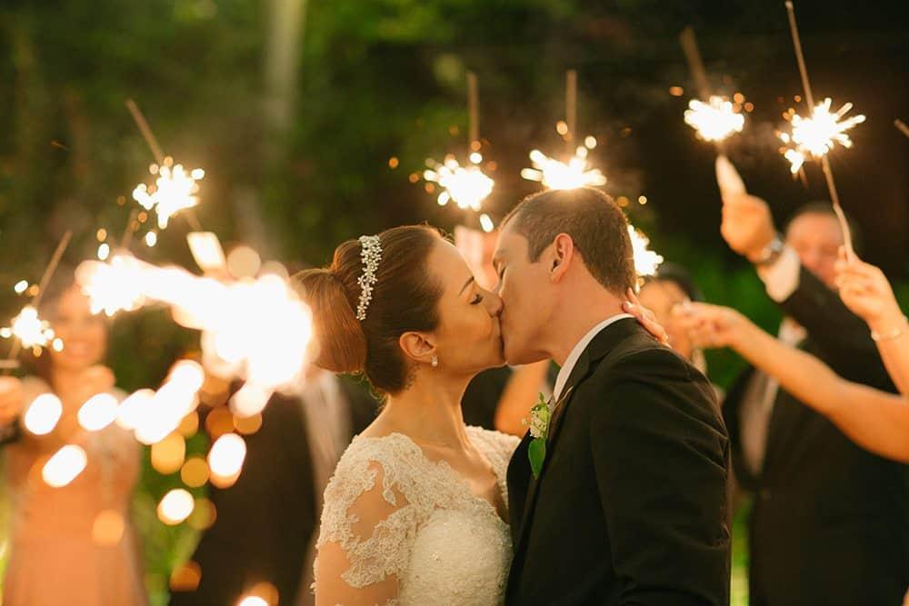 Casamento-Nathalia-e-Leonardo-caseme-38
