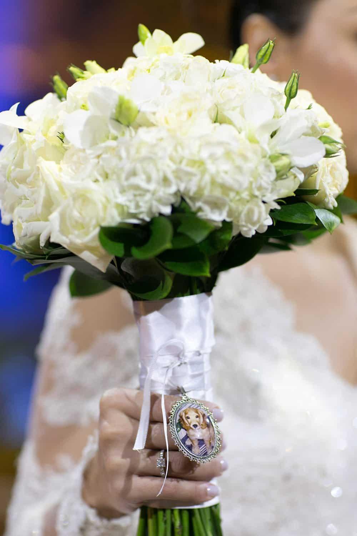 Casamento-Nathalia-e-Leonardo-caseme-39