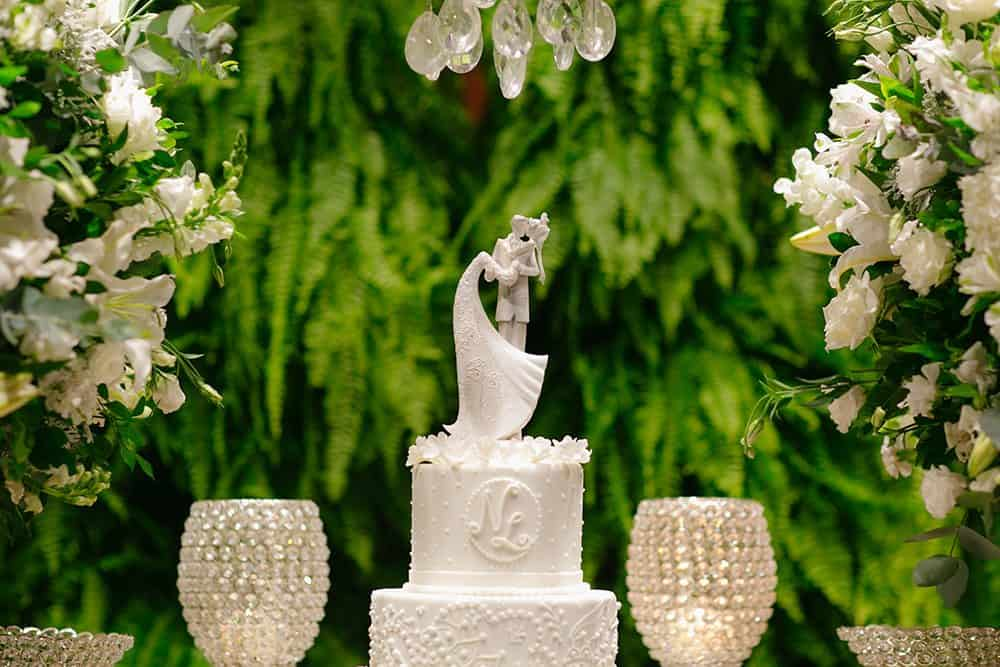 Casamento-Nathalia-e-Leonardo-caseme-42