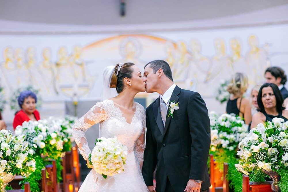 Casamento-Nathalia-e-Leonardo-caseme-44