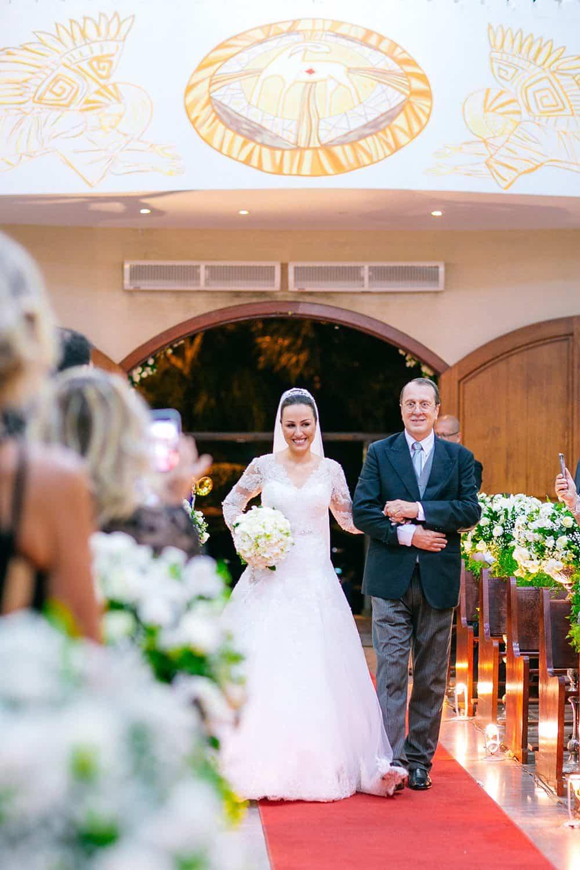 Casamento-Nathalia-e-Leonardo-caseme-46