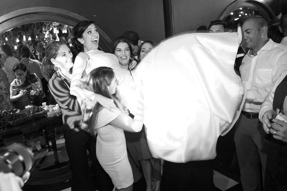 Casamento-Pollyana-e-Jean-caseme-05