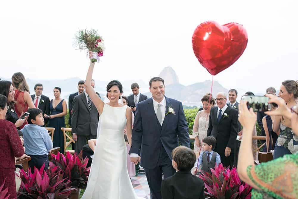 Casamento-Pollyana-e-Jean-caseme-14