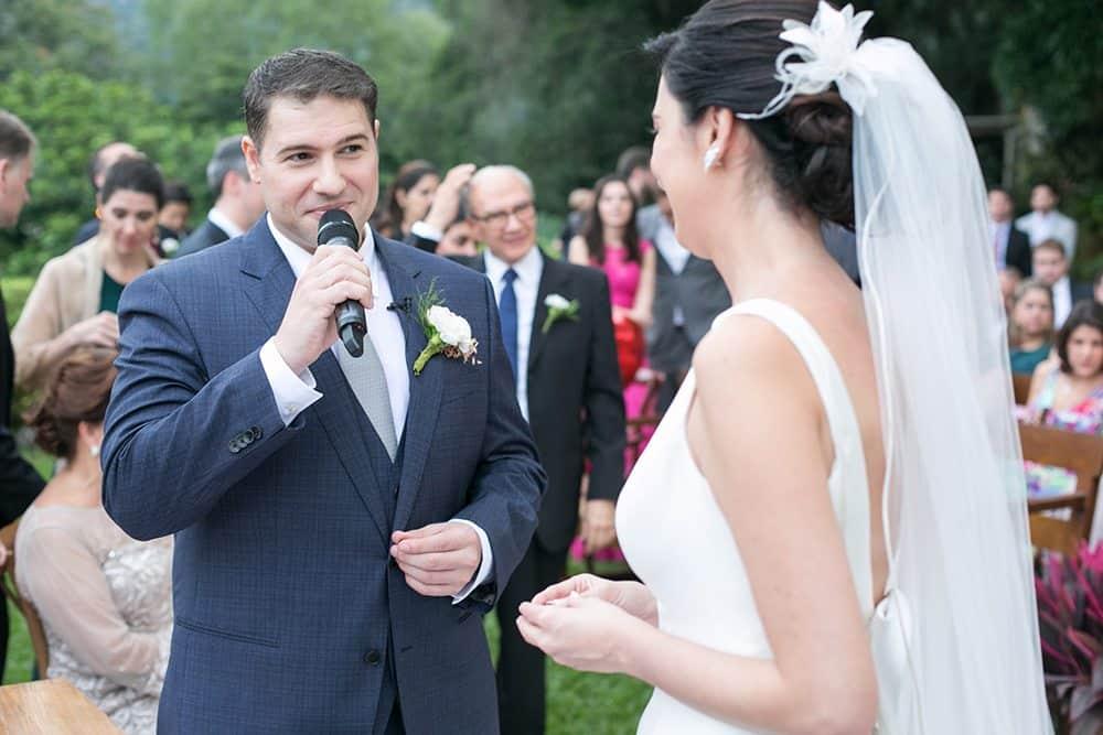 Casamento-Pollyana-e-Jean-caseme-17
