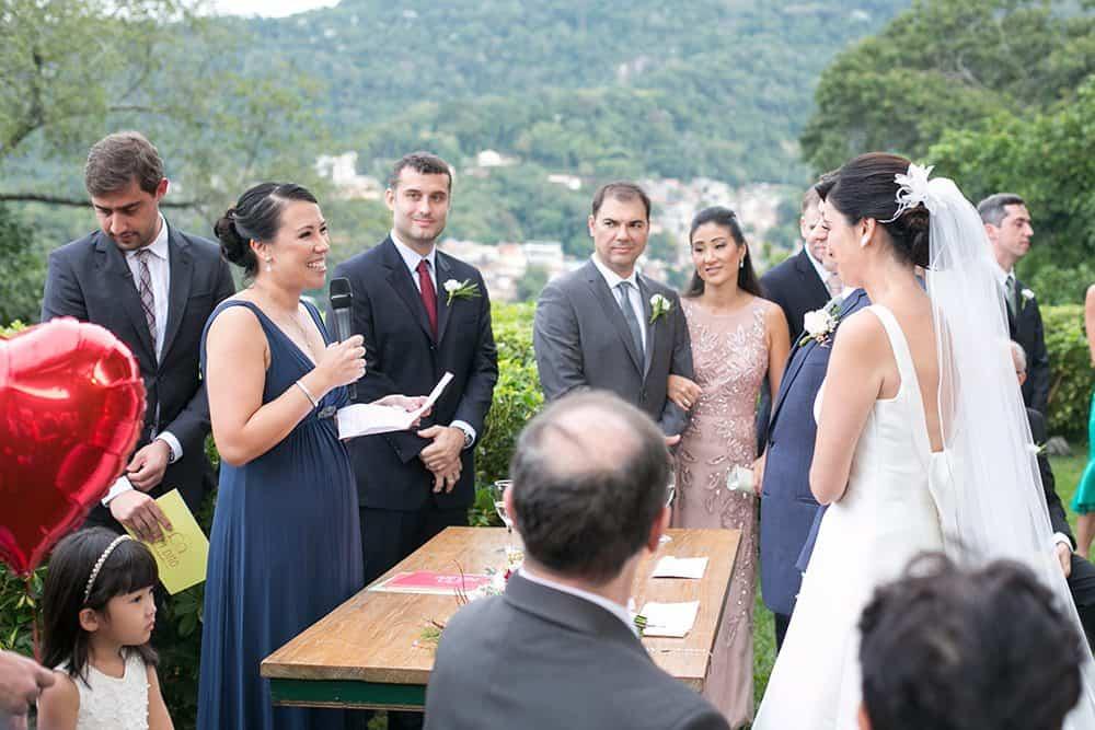 Casamento-Pollyana-e-Jean-caseme-19