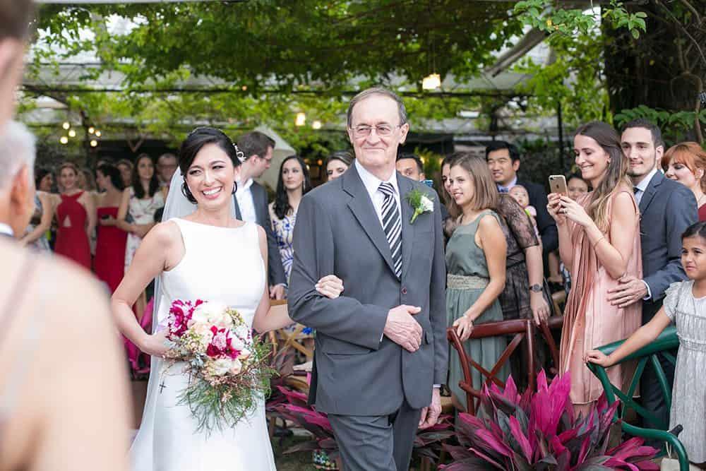Casamento-Pollyana-e-Jean-caseme-23