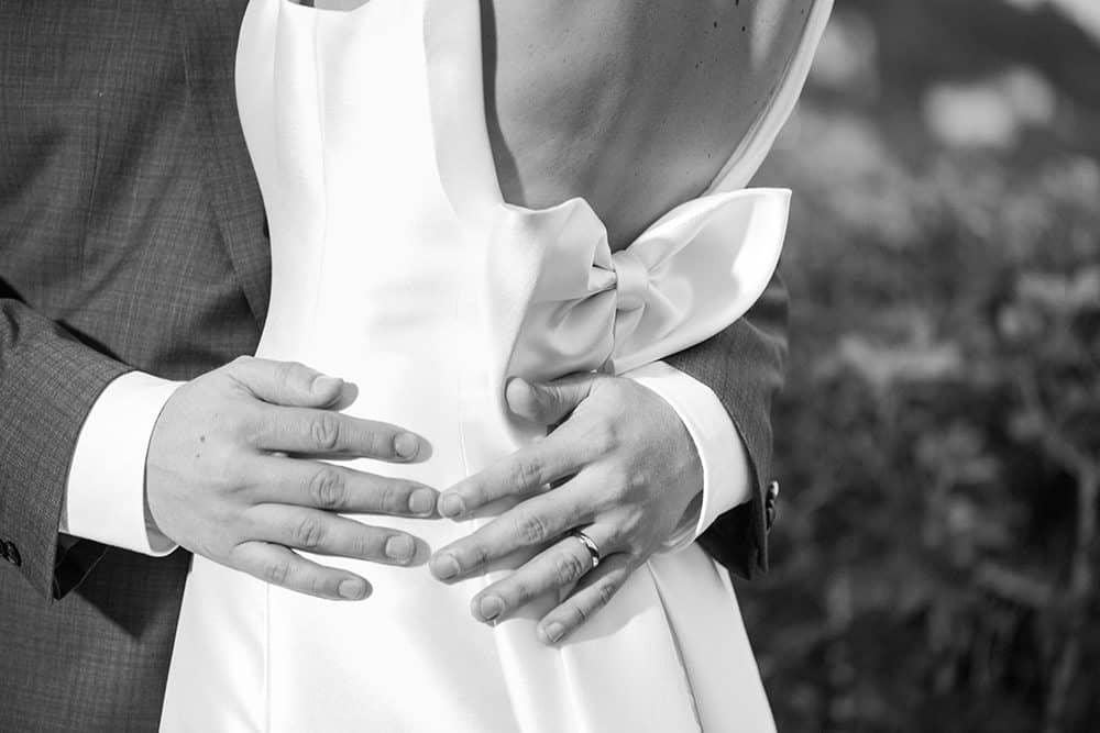 Casamento-Pollyana-e-Jean-caseme-28