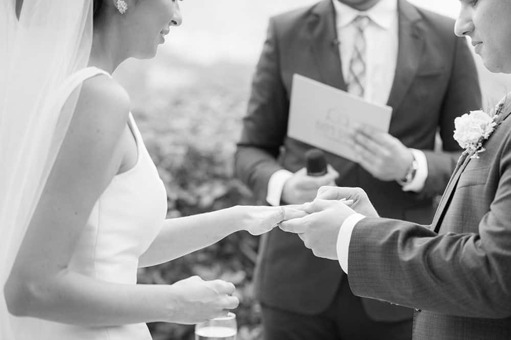 Casamento-Pollyana-e-Jean-caseme-29