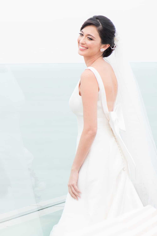 Casamento-Pollyana-e-Jean-caseme-37