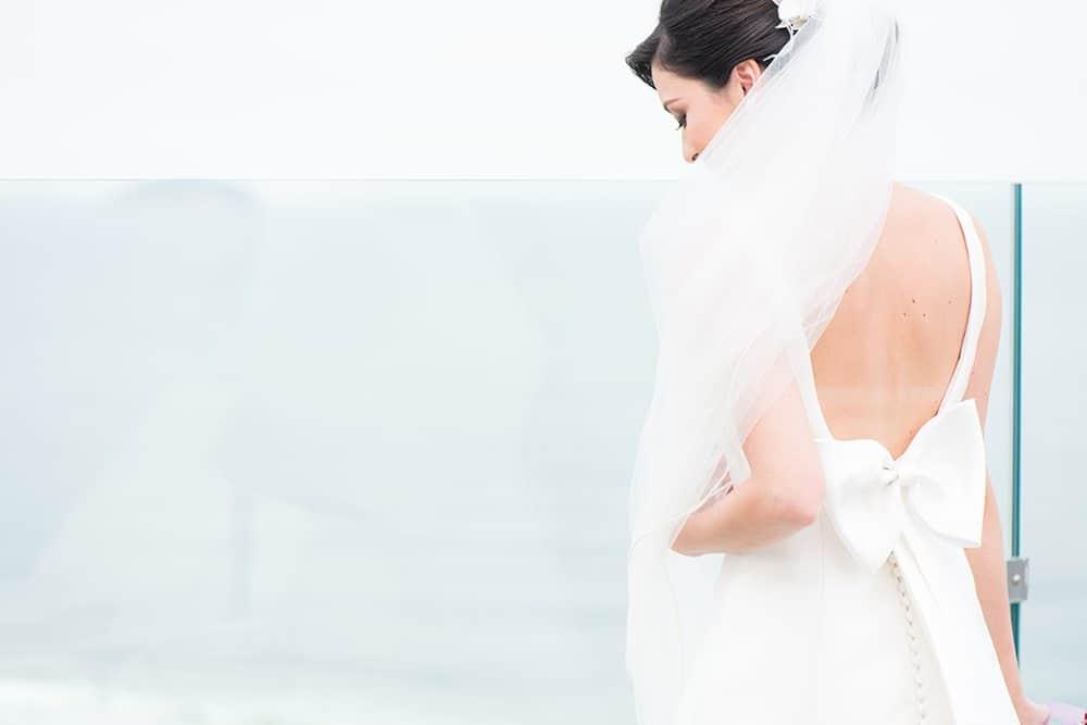 Casamento-Pollyana-e-Jean-caseme-38