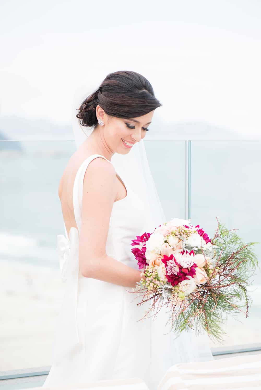 Casamento-Pollyana-e-Jean-caseme-39