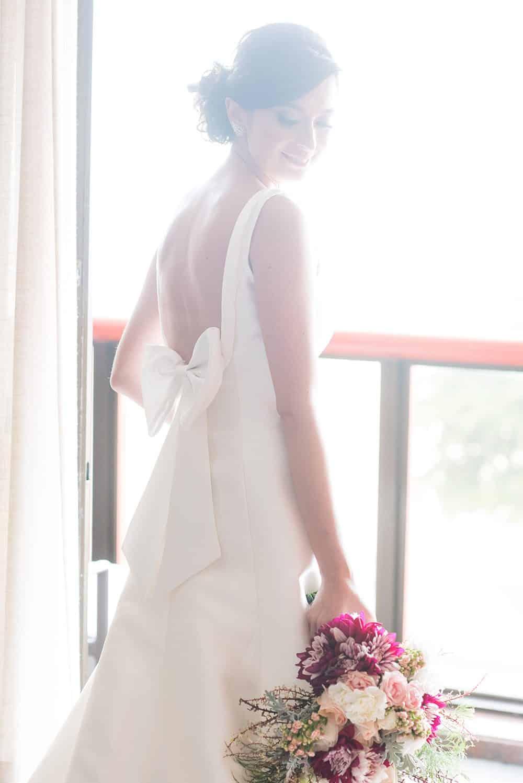 Casamento-Pollyana-e-Jean-caseme-41
