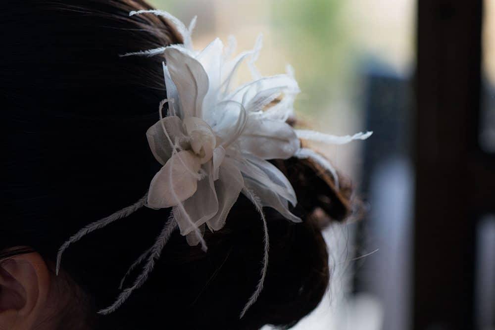 Casamento-Pollyana-e-Jean-caseme-44