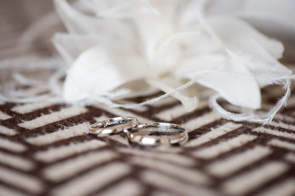 Casamento-Pollyana-e-Jean-caseme-47
