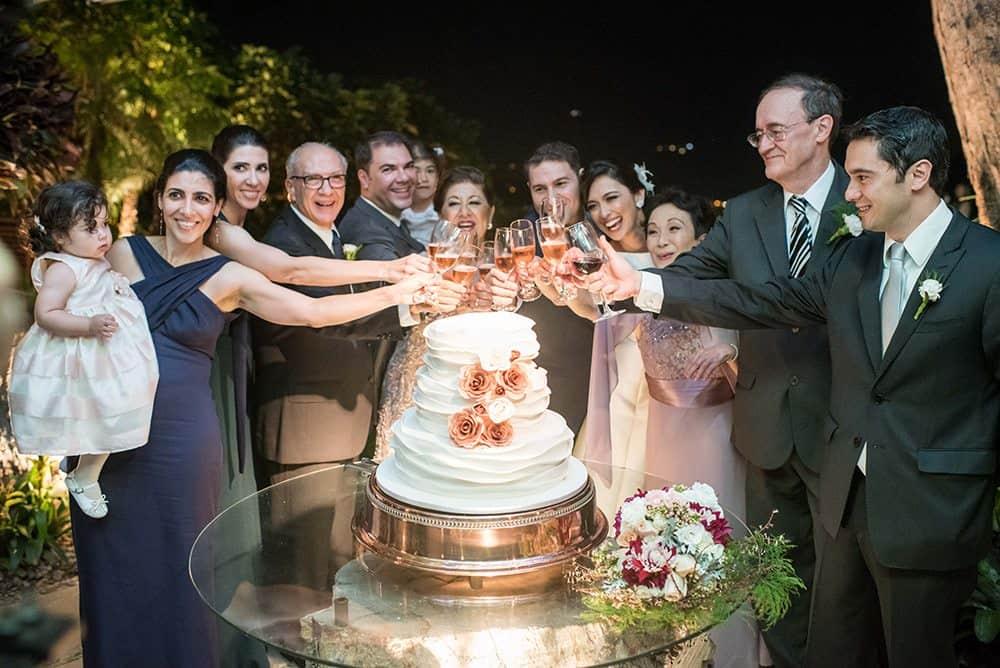 Casamento-Pollyana-e-Jean-caseme-51