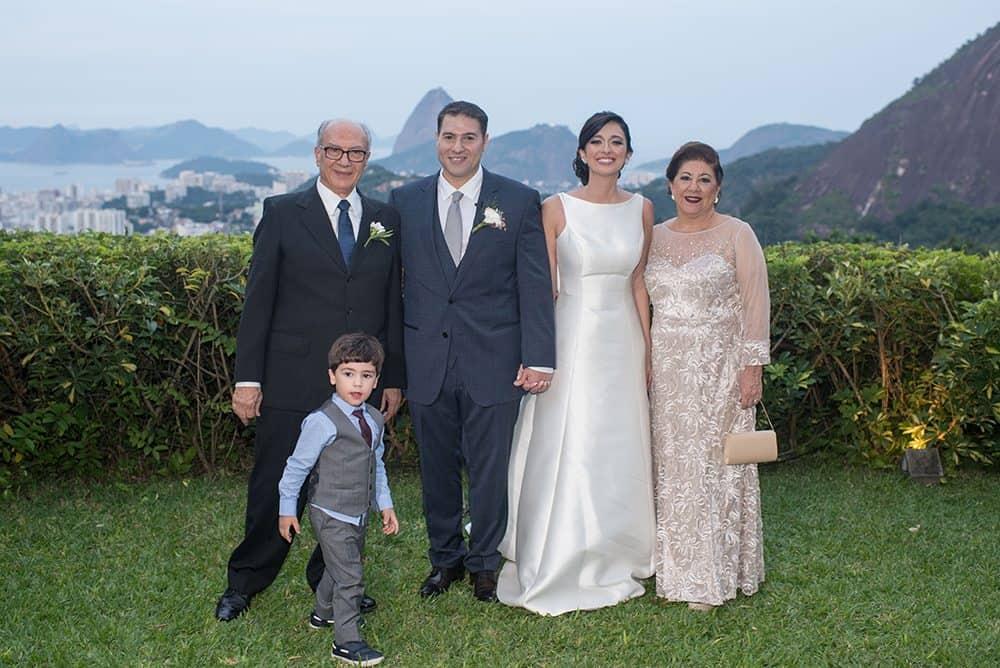 Casamento-Pollyana-e-Jean-caseme-53