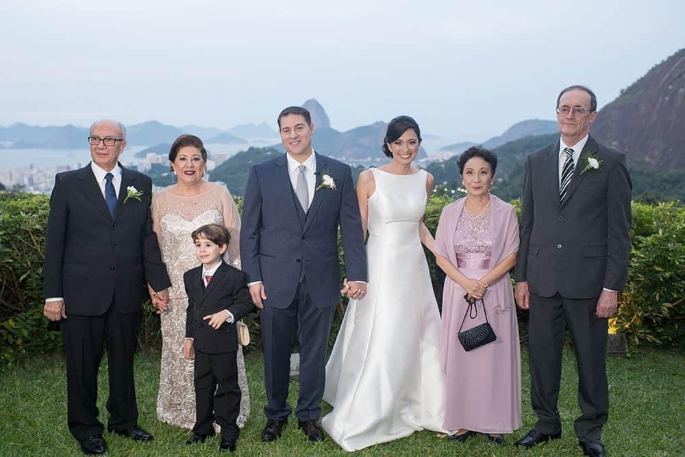 Casamento-Pollyana-e-Jean-caseme-54
