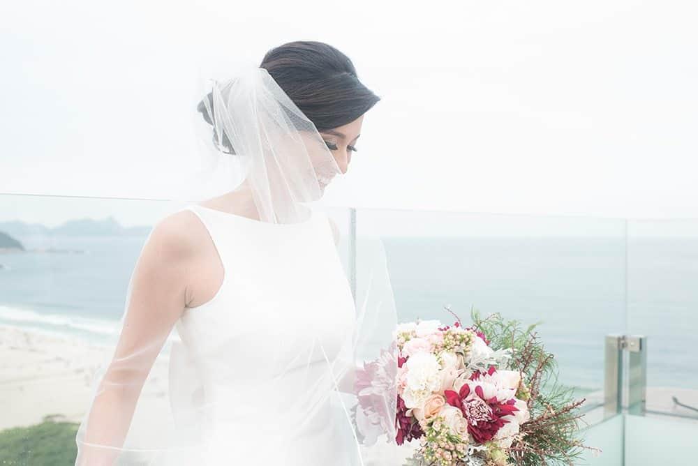 Casamento-Pollyana-e-Jean-caseme-60