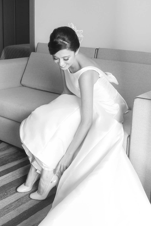 Casamento-Pollyana-e-Jean-caseme-64